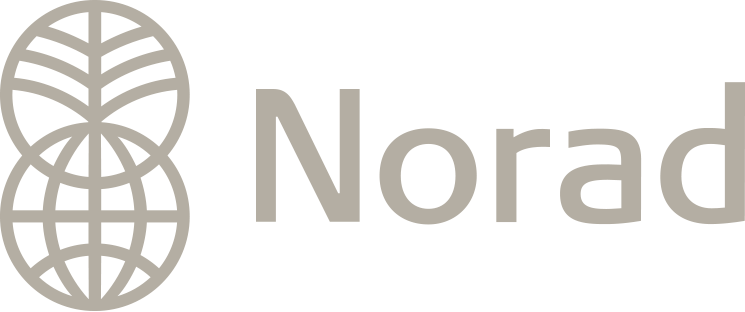 NORAD (Norwegian Agency for Development Cooperation)